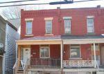 Foreclosed Home en LEMINGTON AVE, Pittsburgh, PA - 15206