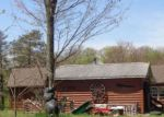 Foreclosed Home en OLD BANKSON RD, Oil City, PA - 16301