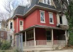 Foreclosed Home in W EARLHAM TER, Philadelphia, PA - 19144