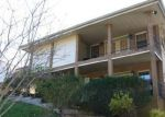 Foreclosed Home en OAKWOOD DR, Sevierville, TN - 37876