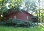 Foreclosed Home en W OUTER DR, Oak Ridge, TN - 37830