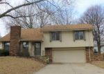 Foreclosed Homes in Omaha, NE, 68135, ID: F4260256