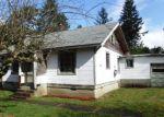 Foreclosed Home en W WASHINGTON ST, Chehalis, WA - 98532