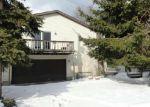 Foreclosed Home en CALDWELL ST, Terra Alta, WV - 26764