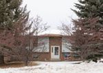Foreclosed Home en CLARK AVE, Evanston, WY - 82930
