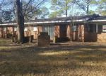 Foreclosed Home in ASHLAWN DR, Montgomery, AL - 36111