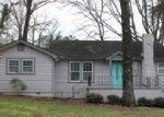 Foreclosed Home en WASHINGTON CIR, Gadsden, AL - 35904