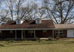 Foreclosed Home en SANDY POINT RD, Eufaula, AL - 36027