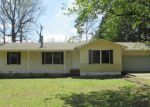Foreclosed Home en SKINNER RD, Austin, AR - 72007