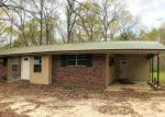 Foreclosed Home en HUDSON JONES RD, Cochran, GA - 31014