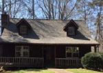 Foreclosed Home in WEST AVE, Dallas, GA - 30157
