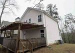 Foreclosed Home in WHISTLER LN, Canton, GA - 30114