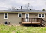 Foreclosed Home in POINSETTIA DR, Louisville, KY - 40258