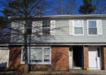 Foreclosed Home en MIZZEN DR, Barnegat, NJ - 08005
