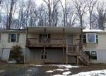 Foreclosed Home en BOILING SPRING RD, Oakland, MD - 21550