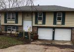 Foreclosed Home en E 118TH TER, Kansas City, MO - 64134
