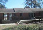 Foreclosed Home en JEFFERSON ST, Roanoke Rapids, NC - 27870