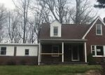 Foreclosed Homes in Winston Salem, NC, 27105, ID: F4260414