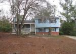 Foreclosed Home en HEATHER CT, Irmo, SC - 29063