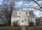 Foreclosed Home en N LEWIS AVE, Sioux Falls, SD - 57103