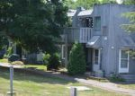 Foreclosed Homes in New Haven, CT, 06513, ID: F4260464