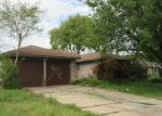 Foreclosed Home en WAVECREST ST, League City, TX - 77573