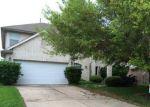 Foreclosed Home en RIVER GABLE CT, Sugar Land, TX - 77479