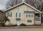 Foreclosed Home en E PITTSBURGH ST, Greensburg, PA - 15601