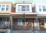 Foreclosed Home in WIDENER ST, Philadelphia, PA - 19120