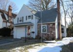 Foreclosed Home en BAKERDALE RD, Rochester, NY - 14616