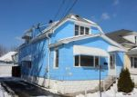 Foreclosed Home en SATTLER AVE, Buffalo, NY - 14211