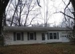 Foreclosed Home en N INDIAN LN, Independence, MO - 64056