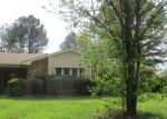 Foreclosed Home en FOREST HILL RD, Byram, MS - 39272