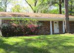 Foreclosed Home en JOANNE ST, Jackson, MS - 39204