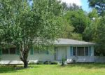 Foreclosed Home en SIXTH AVE, Picayune, MS - 39466
