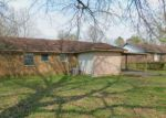 Foreclosed Home in SOUTHBRIDGE DR, Horn Lake, MS - 38637