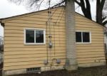 Foreclosed Home en TOEPFER RD, Warren, MI - 48091