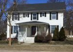 Foreclosed Home en MILL ST, North Branch, MI - 48461