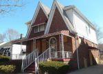 Foreclosed Home en DORIS ST, Detroit, MI - 48238