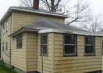 Foreclosed Home en WALNUT ST, Dowagiac, MI - 49047