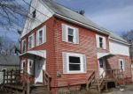 Foreclosed Home en MAIN ST, Dighton, MA - 02715
