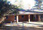 Foreclosed Home en UNION GROVE CHURCH RD, Lillie, LA - 71256
