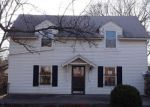 Foreclosed Homes in Kansas City, KS, 66102, ID: F4260559