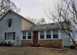 Foreclosed Home en W OZARK ST, Pleasant Lake, IN - 46779