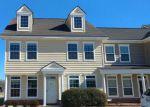 Foreclosed Home en TERRELL DR, Hinesville, GA - 31313