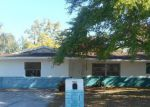 Foreclosed Home in LA SALLE ST, Clearwater, FL - 33755