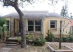 Foreclosed Homes in West Palm Beach, FL, 33401, ID: F4260585