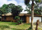 Foreclosed Home en BRIAWOOD CIR, Panama City, FL - 32405