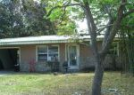 Foreclosed Home en EDGEWOOD AVE, Fort Myers, FL - 33916