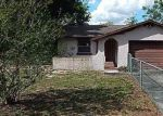 Foreclosed Home en NORTH ST, Clermont, FL - 34711